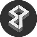 Logo Einheit Produktionen Shop
