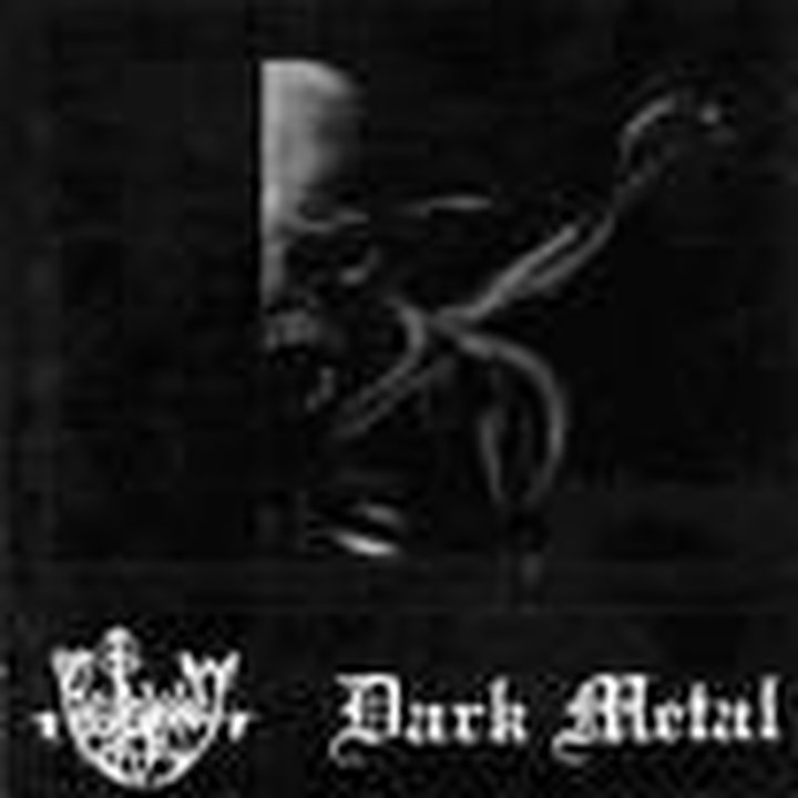 Bethlehem - Dark Metal Digi-CD