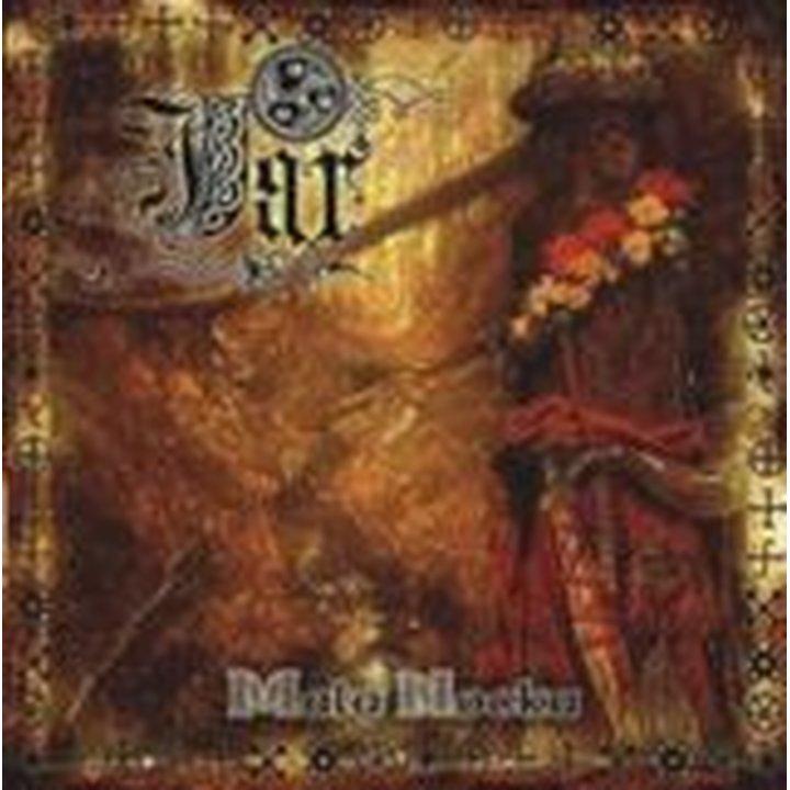 Jar - Mala Nocka CD