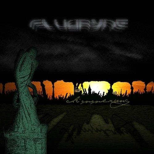 Fluoryne - Dämmerung CD