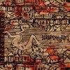 Blasphemy Rites - Hideous Lord CD