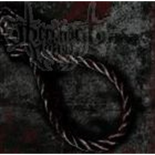 IR / Urge - Split CD