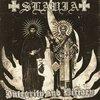 Slavia - Integrity And Victory CD