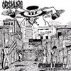 Obskure - Opressions In Obscurity EP