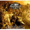 Goverla - Between Past And Present CD