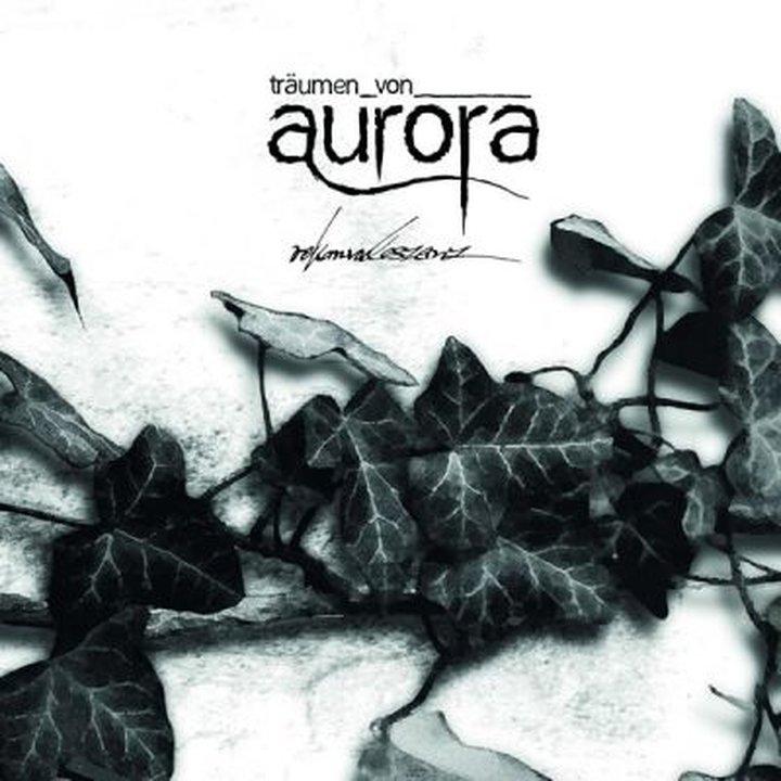 Träumen von Aurora - Rekonvaleszenz CD