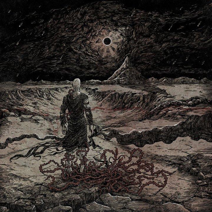 Carpe Noctem - In Terra Profugus Digi-CD