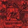 Paria - Unchain The Unclean CD