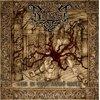 Bifröst - Tor in eine neue Welt CD