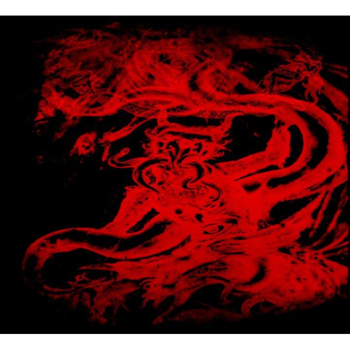 Merknet - Rotten Omega Ceremony Digi-2-CD