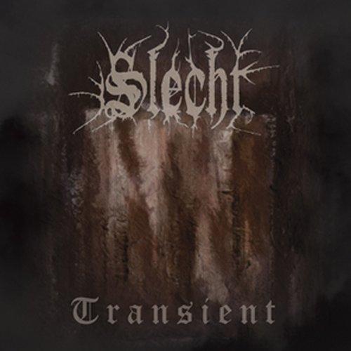 Slecht - Transcient CD