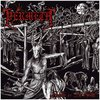 Vermeth - Suicide Or Be Killed! CD