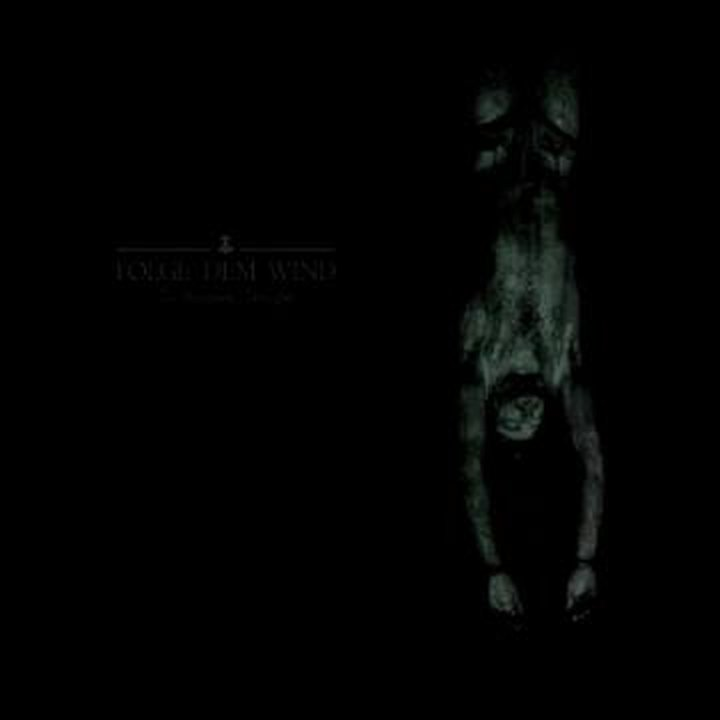 Folge dem Wind - To Summon Twilight CD