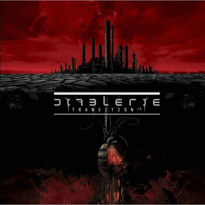 Diablerie - Transition 2.0  MCD