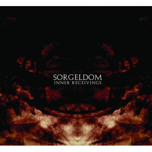 Sorgeldom - Inner Receivings Digi-CD