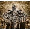Death & Glory - Blut und Asche Digi-CD