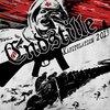 Endstille - Kapitulation Digi-CD