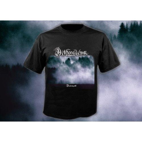 Aethernaeum - Naturmystik  T-Shirt