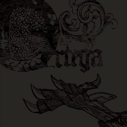 Ortega - 1634  Digi-CD