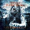 Intra Spelaeum - Zabito Davno CD