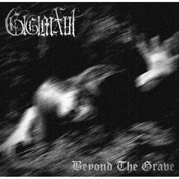 Gigim Xul - Beyond The Grave MCD