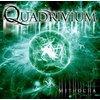 Quadrivium - Methocha CD