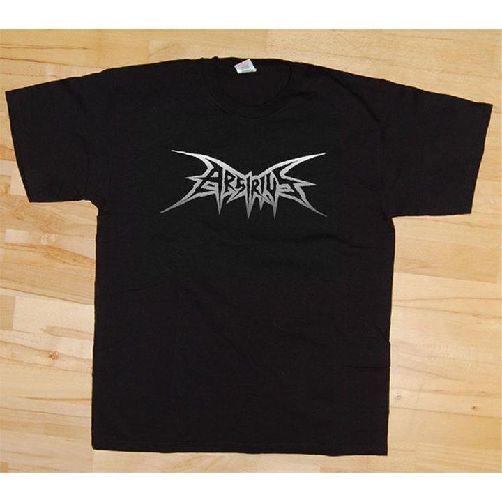 Arsirius - Logo T-Shirt