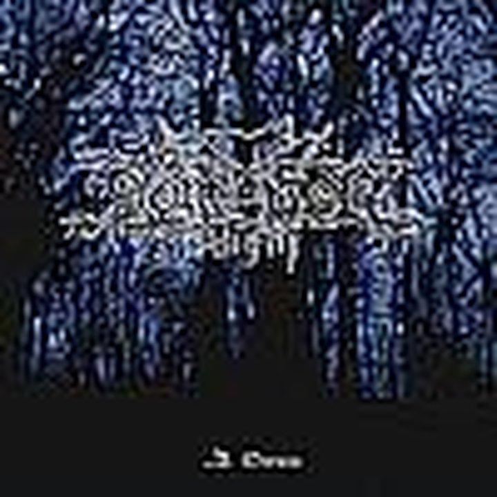 Nae`blis / Domininon - Split CD