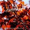 Winterblood - Herbstsehnsucht CD