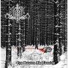 Skady - Eyn Raunen im Tannenicht CD