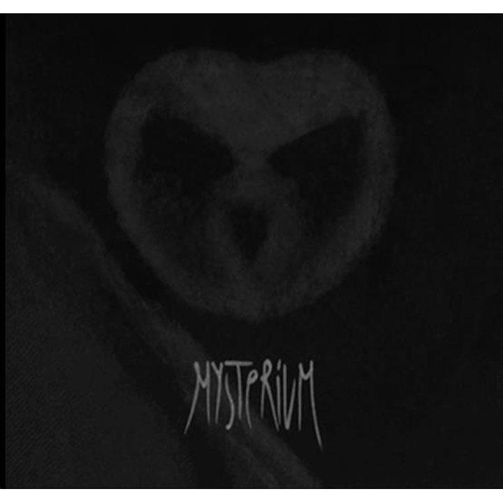 Skady - Mysterium Digi-CD