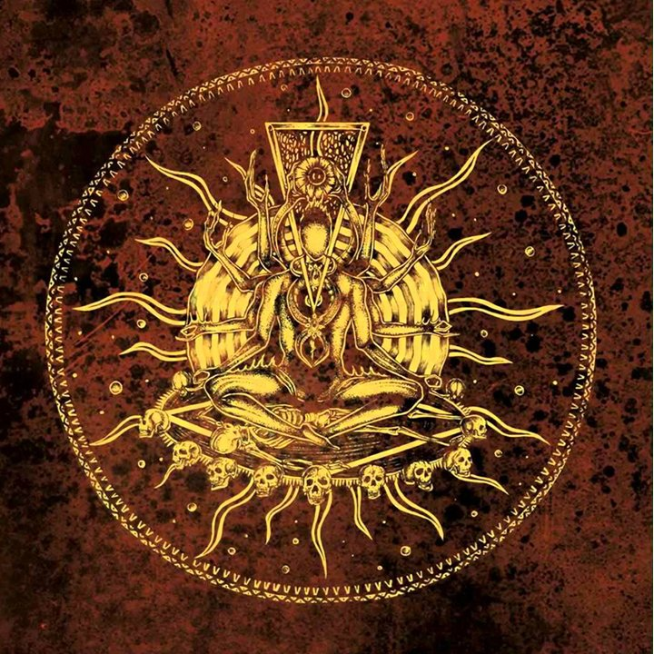 Arkhaeon - Deathprayer Evangelium CD