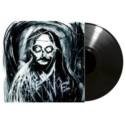 Age Of Woe - An Ill Wind Blowing LP
