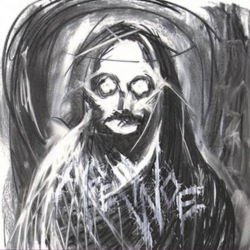 Age Of Woe - An Ill Wind Blowing CD