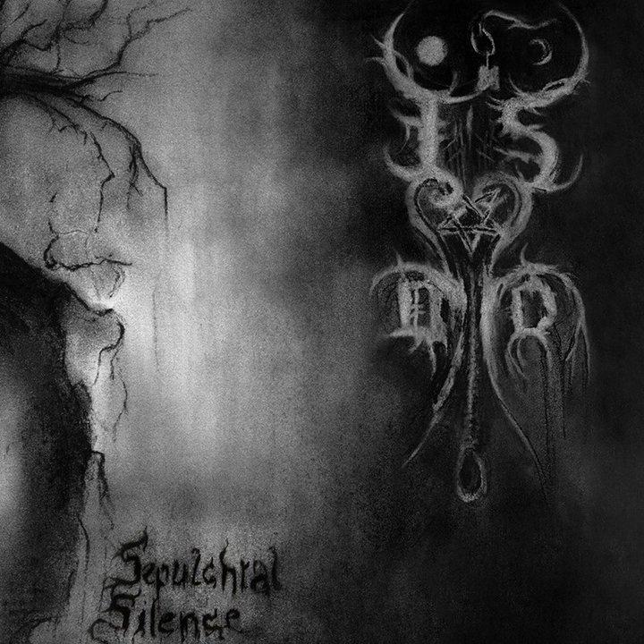 Thou Shell Of Death - Sepulchral Silence Digi-CD