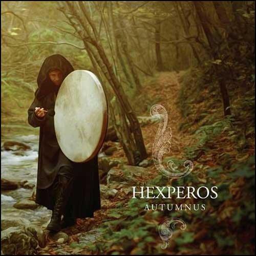 Hexperos - Autumnus EP