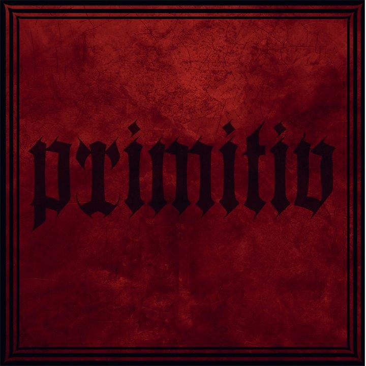 Arroganz - Primitiv LP