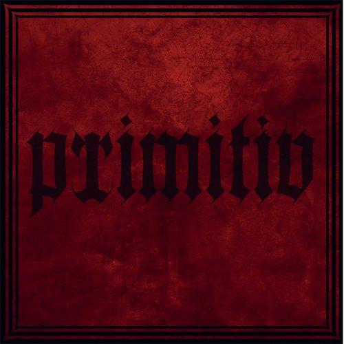 Arroganz - Primitiv CD
