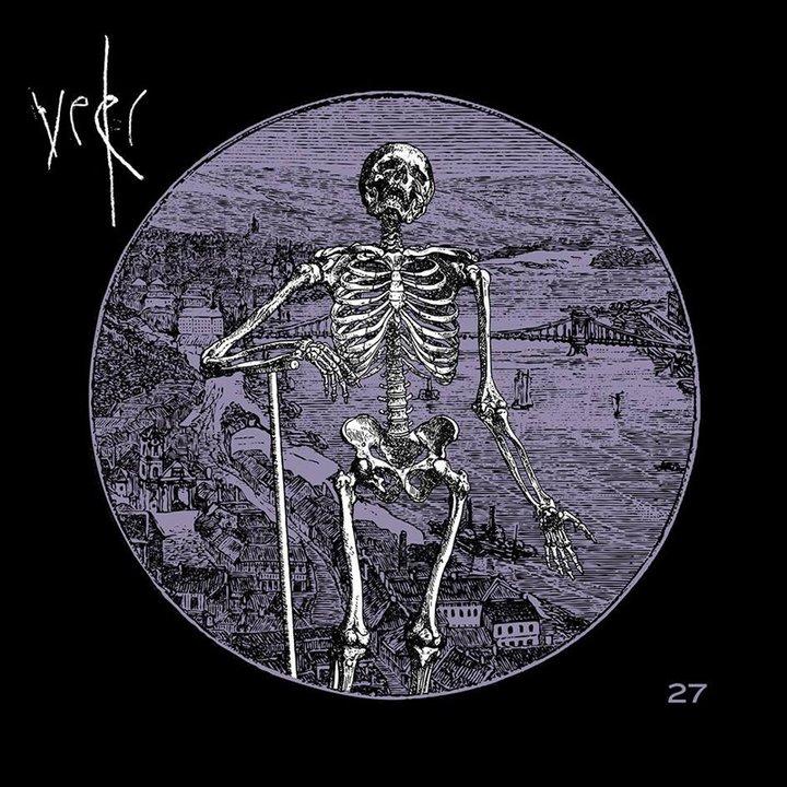Veér - 27 CD