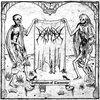 Karne - Symposium Of Torments Digi-CD