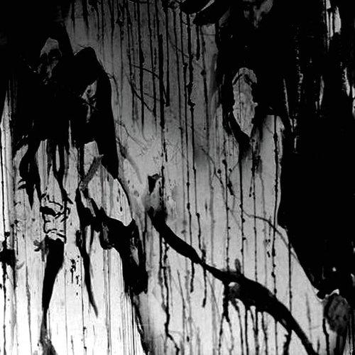 Winterblut - Seid furchtbar und zerstöret Euch! CD