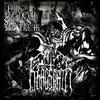 Khaospath - ... For The Devil Speaks The Truth CD
