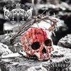 Goats Of Doom - Rukous CD