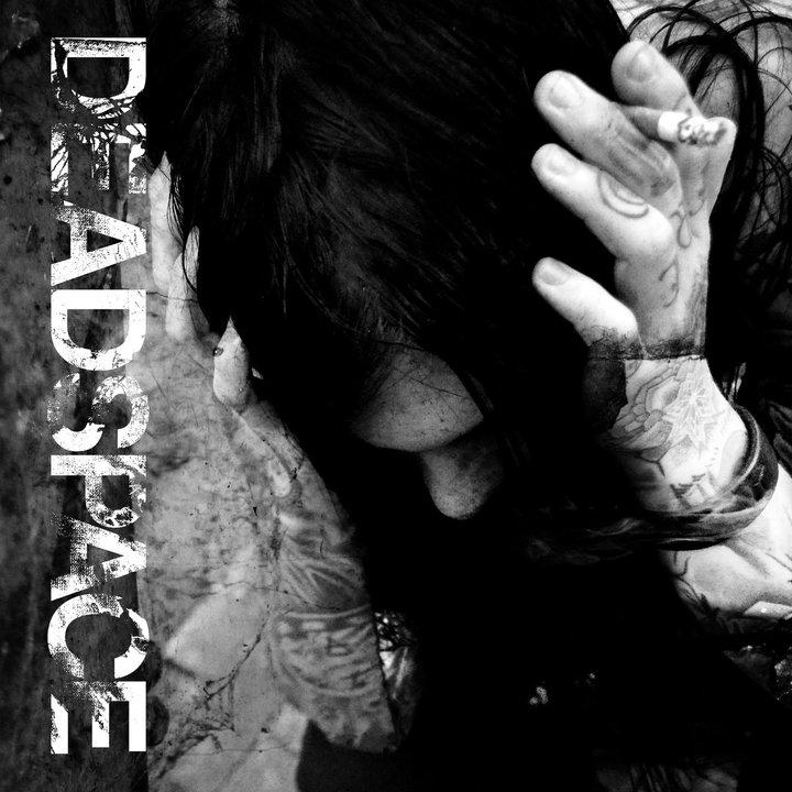 Deadspace - The Promise Of Oblivion LP