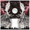 Crystalmoors / Hordak - Árguma / Ophiusa - (Split) LP
