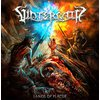 Vintergata - Lands Of Plague CD