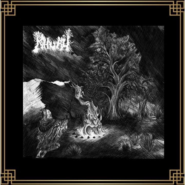 Khuru - Lalcktur CD
