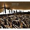 Asbaar - Aurora Folia Digi-CD