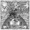 Darkened Nocturn Slaughtercult - Mardom CD