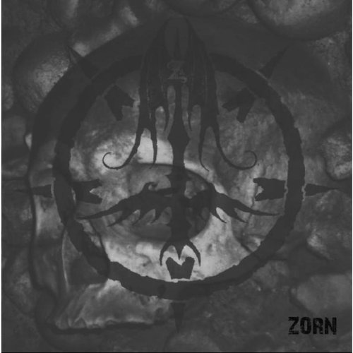 """Zorn - Zorn 7"""" EP"""